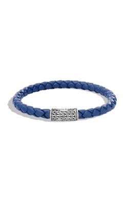 John Hardy Classic Chain Men's Bracelet BM93320LBUXL product image