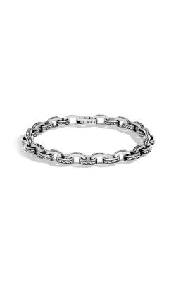 John Hardy Classic Chain Bracelet BM999655XL product image