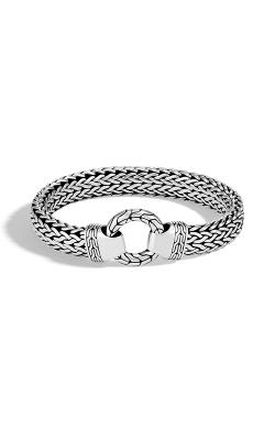John Hardy Classic Chain Men's Bracelet BM999656XS product image
