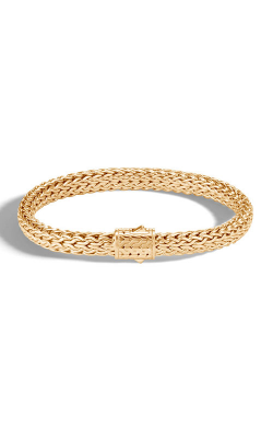 John Hardy Classic Chain Bracelet BMG904005CXS product image
