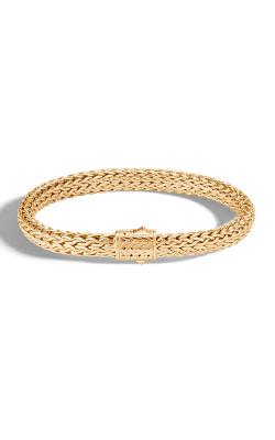 John Hardy Classic Chain Bracelet BMG904005CXXS product image