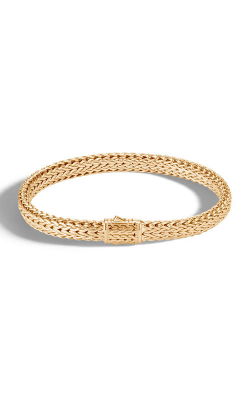 John Hardy Classic Chain Bracelet BMG9045CXM product image
