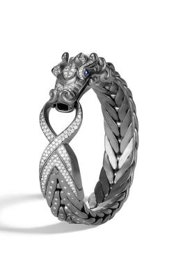 John Hardy Legends Naga Bracelet BMP601422BRDDIXM product image