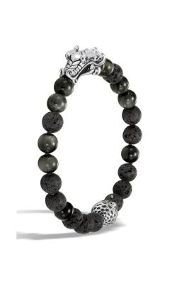 John Hardy Legends Naga Bracelet BMS650104EGBSPXL product image