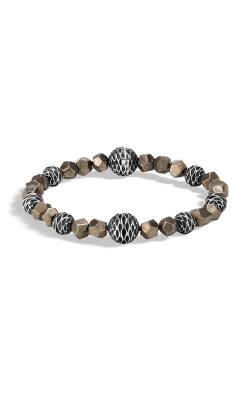 John Hardy Legends Naga Bracelet BMS650138PYXM product image