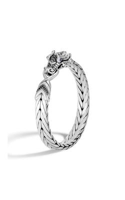 John Hardy Legends Naga Bracelet BMS651152214BLSBNXL product image