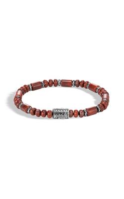 John Hardy Classic Chain Bracelet BMS993251BRJSXS product image