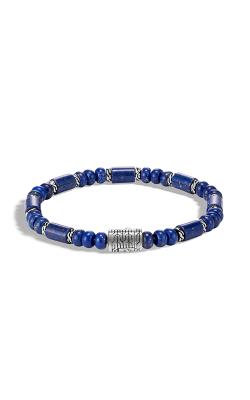 John Hardy Classic Chain Bracelet BMS993251LPZXL product image