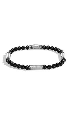 John Hardy Classic Chain Bracelet BMS9996191BONXL product image