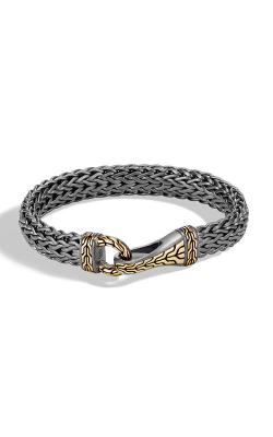 John Hardy Classic Chain Bracelet BMZ999657MBRDXM product image