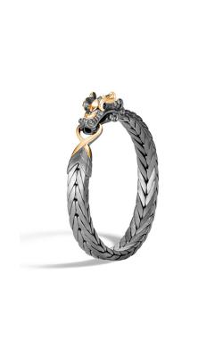 John Hardy Legends Naga Bracelet BMZS65115221BRDBSPXL product image
