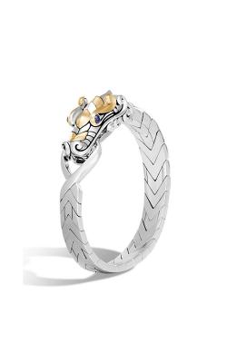 John Hardy Legends Naga Bracelet BMZS6511525BHBSPXM product image