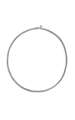 John Hardy Classic Chain Necklace NB6510491X22 product image