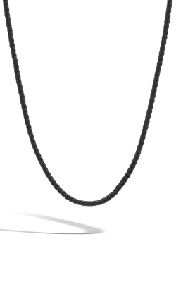 John Hardy Classic Chain Necklace NB96159BLX18-20 product image