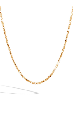 John Hardy Classic Chain Men's Necklace NMG90079X24 product image