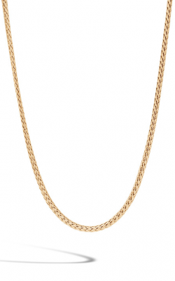 John Hardy Classic Chain Men's Necklace NMG92CX22 product image