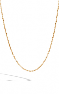 John Hardy Classic Chain Men's Necklace NMG991004X20 product image
