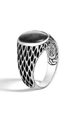 John Hardy Legends Naga Men's ring RMS6501421SSOX12 product image