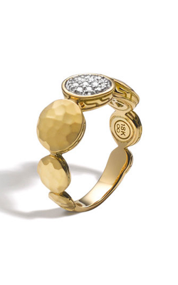 John Hardy Dot Fashion Ring RGX72292DIX7 product image