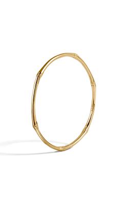 John Hardy Bamboo Bracelet YBG571314XM product image