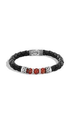 John Hardy Classic Chain Bracelet BMS902711BLRJSXL product image