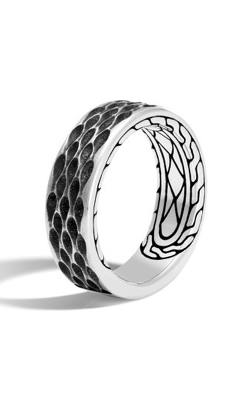 John Hardy Legends Naga Men's Ring RB650103X10 product image