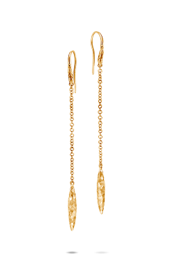 John Hardy Classic Chain Earrings EG90560 product image