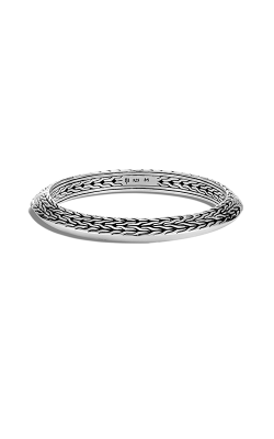 John Hardy Classic Chain Bracelet BB90484XS product image
