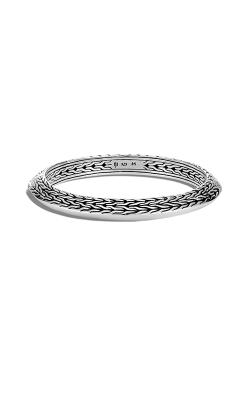 John Hardy Classic Chain Bracelet BB90484XL product image