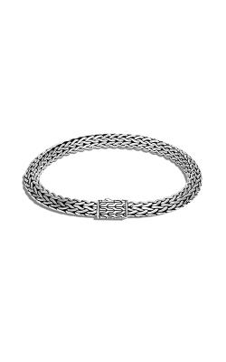 John Hardy Classic Chain Bracelet BB90503XXL product image