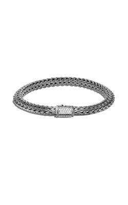 John Hardy Classic Chain Bracelet BBP905032BRDDIXL product image