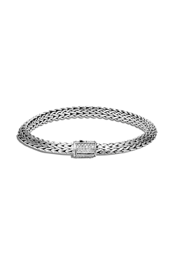 John Hardy Classic Chain Bracelet BBP905032DIXL product image
