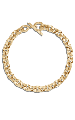 John Hardy Classic Chain Bracelet BG90479XM product image
