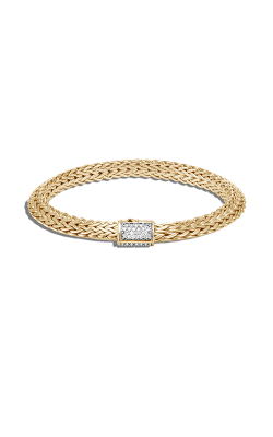John Hardy Classic Chain Bracelet BGX905032DIXM product image