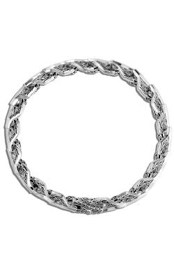 John Hardy Classic Chain Bracelet BM90453XXS product image