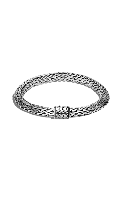 John Hardy Classic Chain Bracelet BM90506XS product image