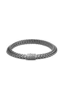 John Hardy Classic Chain Bracelet BM90506SMBRDXS product image