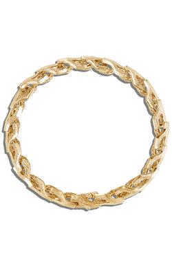 John Hardy Classic Chain Bracelet BMG90453XM product image