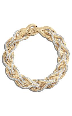 John Hardy Classic Chain Bracelet BMGX904552DIXL product image