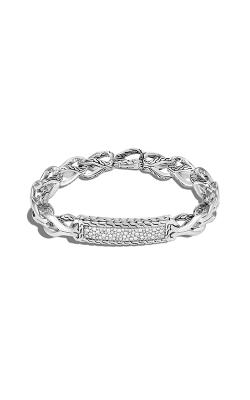 John Hardy Classic Chain Bracelet BMP904502DIXS product image