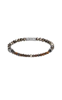 John Hardy Classic Chain Bracelet BMS90459TISQPYXM product image