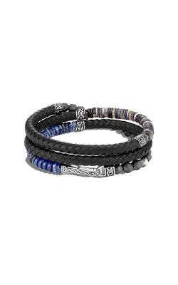 John Hardy Classic Chain Bracelet BMS90461BLOPKNXM product image
