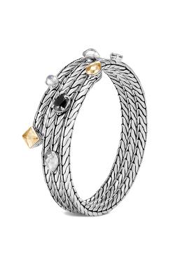 John Hardy Classic Chain Bracelet BZS9034881WMOHEBNXM-L product image
