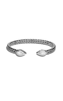 John Hardy Classic Chain Bracelet CB90509XM-L product image