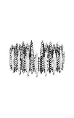 John Hardy Classic Chain Bracelet CB90533XS-M product image