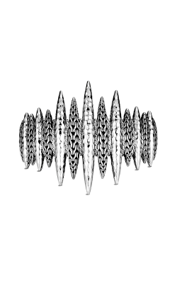 John Hardy Classic Chain Bracelet CB90534XM-L product image