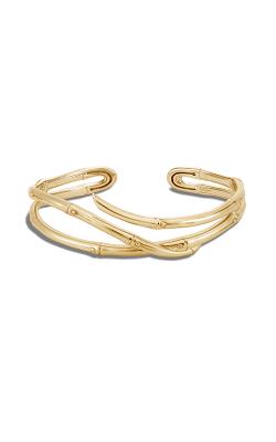 John Hardy Bamboo Bracelet CG50025XS product image