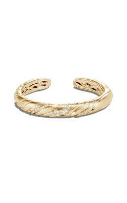 John Hardy Lahar Bracelet CGX440262MDIXL product image