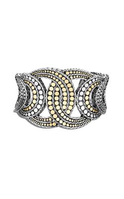 John Hardy Dot Bracelet CZ30063XS product image