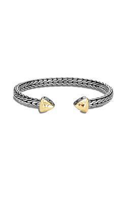 John Hardy Classic Chain Bracelet CZ90510XM-L product image
